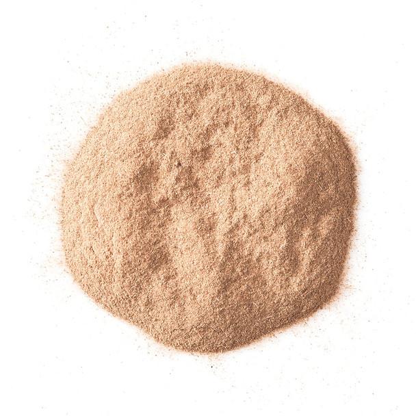 Sarsaparilla Root Powder