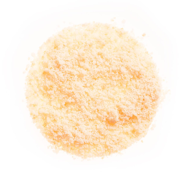 Romano & Parmesan Blended Cheese Powder