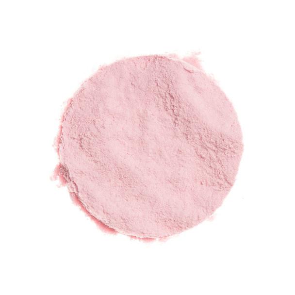 Red Wine Vinegar Powder