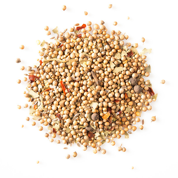 Pickling Spice Mix Whole