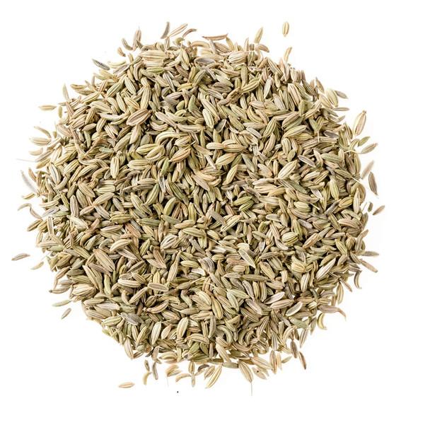 Ajowan / Ajwain Seed