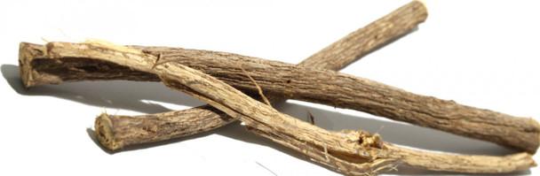 Licorice Root Sticks