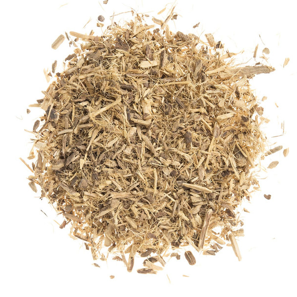 Licorice Root Cut/ Sifted