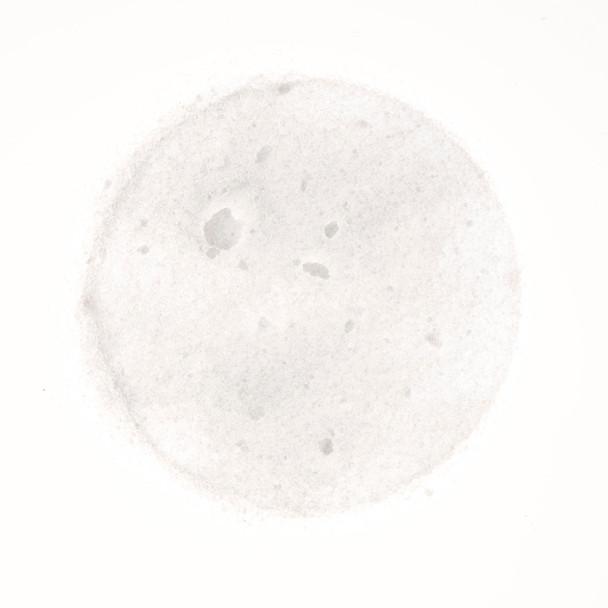 Salt Petre (Potassium Nitrate)