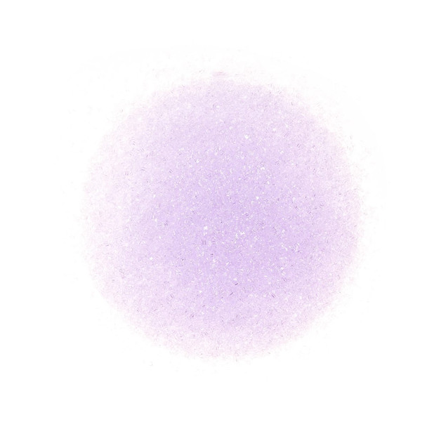 Pastel Lavender Sanding Sugar