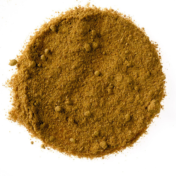 Aji Amarillo Powder