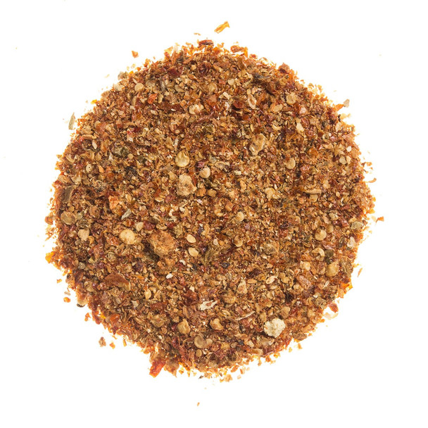 Bhut Jolokia Ghost Pepper Chile Flakes