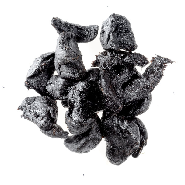Black Garlic Cloves (10)