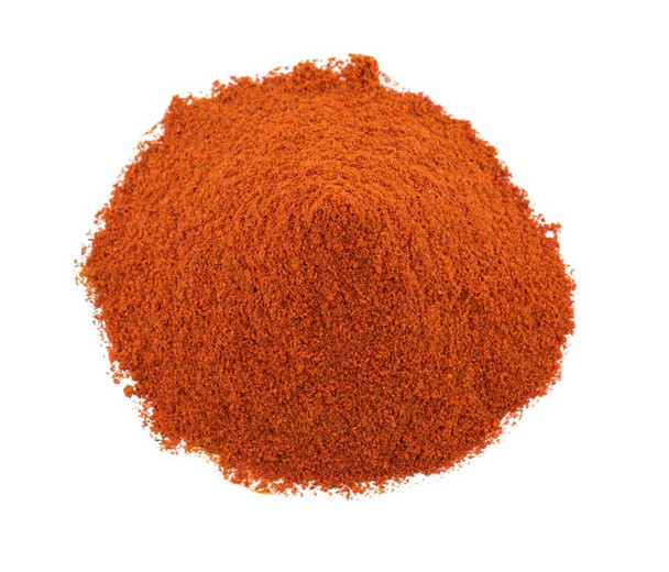 Carolina Reaper Chile Powder
