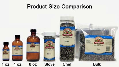product-packaging-comparison.jpg