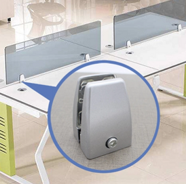 office-partition-screen-clamp-detail-1