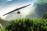 Hang Gliding 101