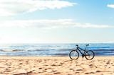 Exploring the North Carolina Coast on Your Bike