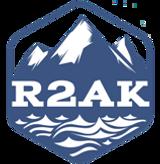 Race to Alaska - Team FreeBurd