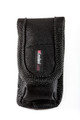 RC32505 Rescue Laser Light MOLLE Holster