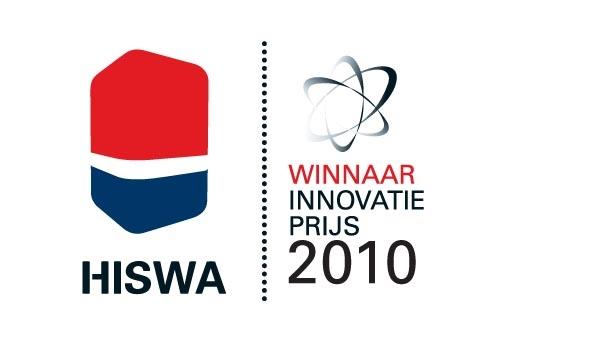 hiswa-2010-ip-win.jpg