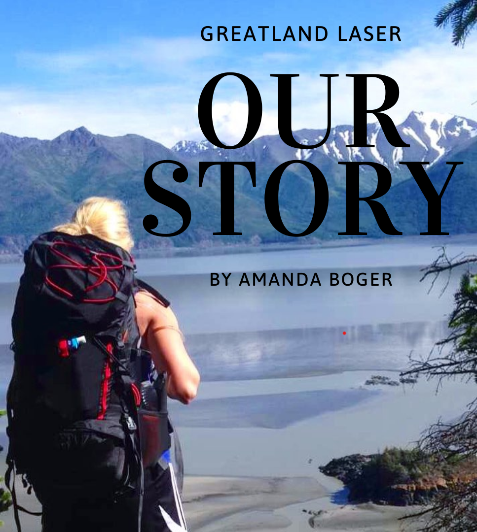 ourstory-cover-.png