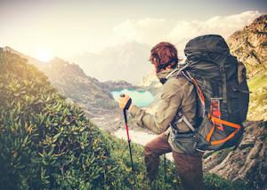 web-hiker.jpg