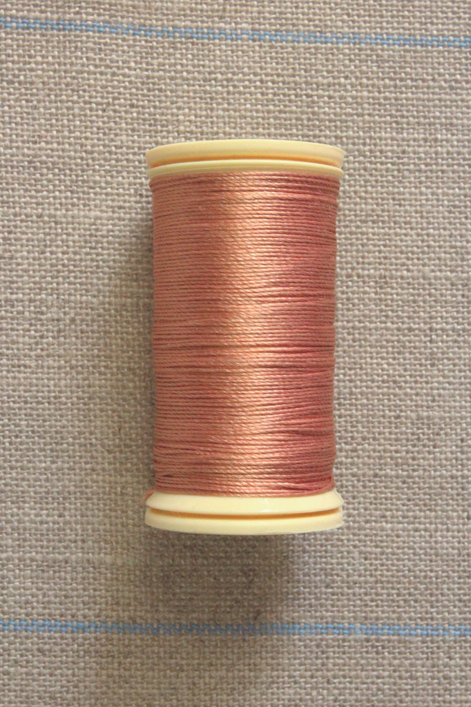 Silk Thread Spool - Warbler