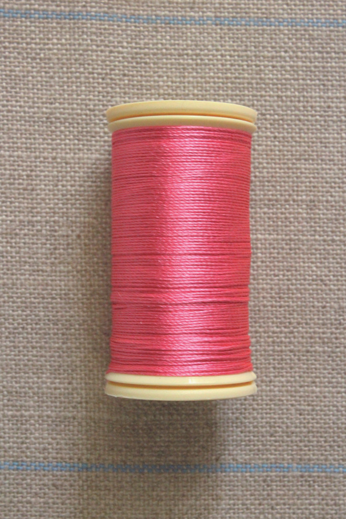 Silk Thread Spool - Bonbon