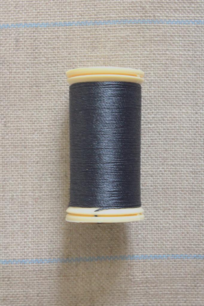 Silk Thread Spool - Storm