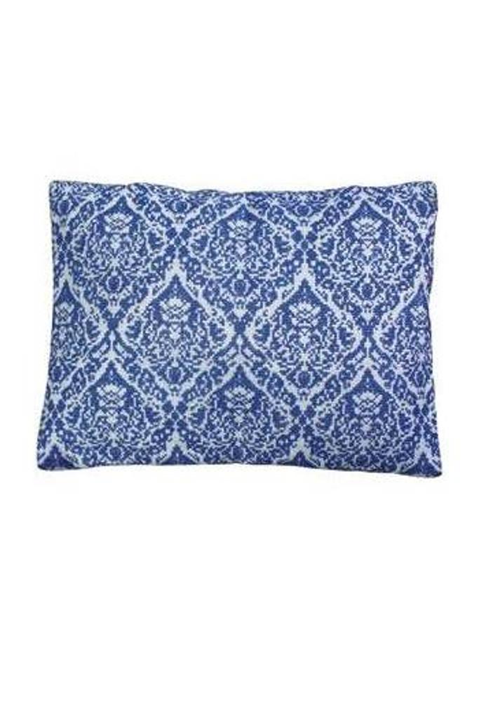 Diane de Poitier Small Cushion Kit