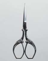 Biesles Embroidery Scissors from our Sajou Scissors collection.