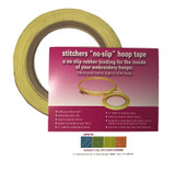 Stitchers No-Slip Hoop Tape