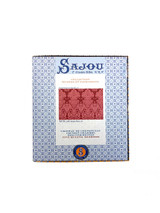 Five Queens Small Cushion Kit