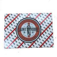 Woolen Thread - Laine St. Pierre - Set of 96