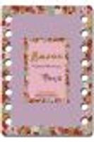 Rochefort Thread Organizer