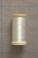 Silk Thread Spool -Oatmeal