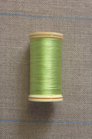 Silk Thread Spool - Spring