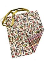 Sajou Cotton Tote Bags