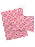Printed Fat Quarters from Maison Sajou