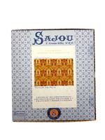 Francois I Small Cushion Kit