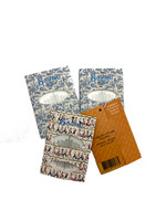 Embroidery Needle Book (Sharp Rounded) - 15 Assorted