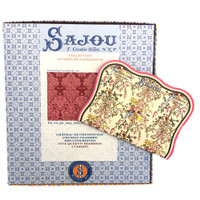 Five Queens Pillow Kit with 40 Needle Book