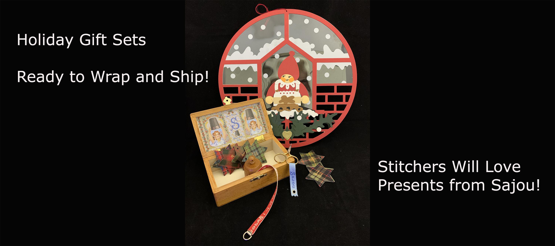 gift-set-banner-3.jpg