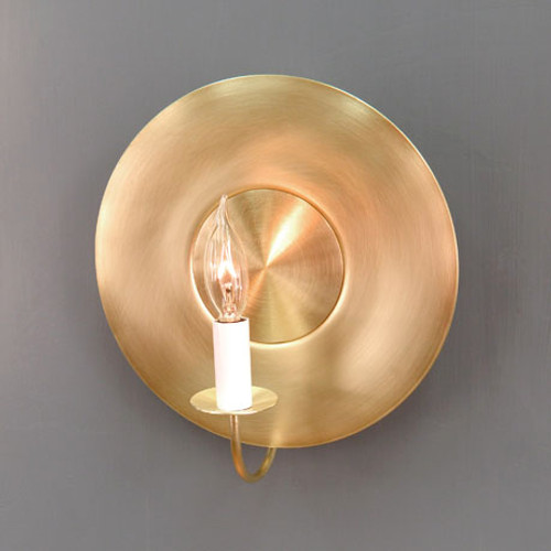 Richmond Sconce - One Arm