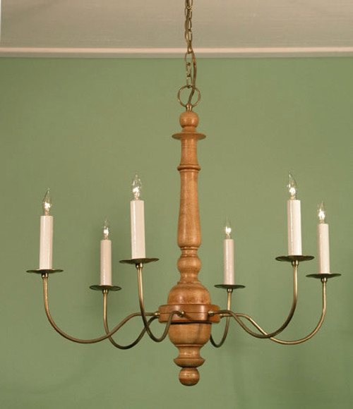 Falmouth Chandelier