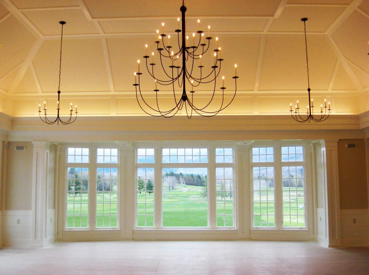 full-equinox-dining-room-brightened.jpg
