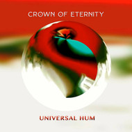 Crown of Eternity