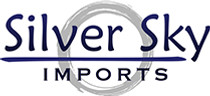 Silver Sky Imports