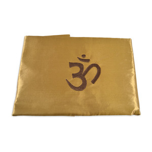Himalayan Singing Bowl Bags