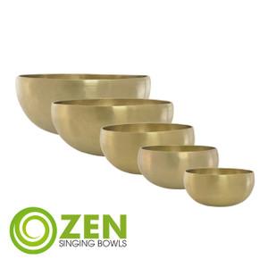 Zen Bioconcert Sets