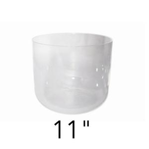 11 inch