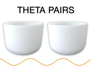 Theta Pairs