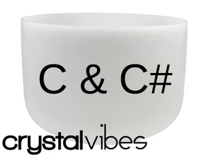 C and C# Note