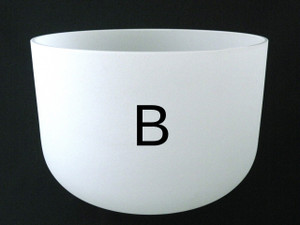 B Note